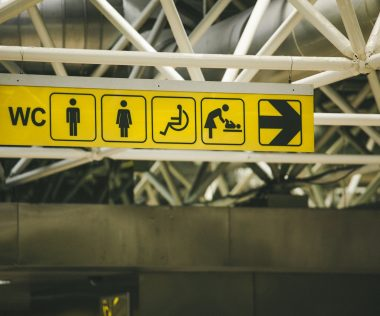 Megújul a Liszt Ferenc Nemzetközi Repülőtér, rég várt fejlesztés kerül bevezetésre!