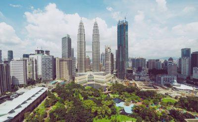 Kuala Lumpur rendkívül olcsón: 10 nap, 4 csillagos szállással és repjeggyel: 145.800 Ft-ért!