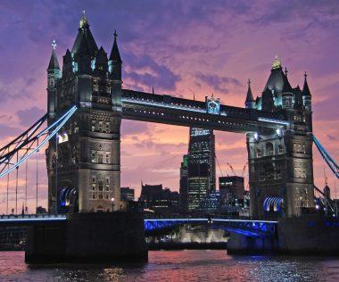 3 teljes nap Londonban, szállással és repjeggyel: 25.500 Ft-ért!
