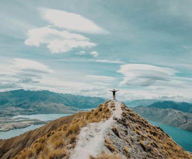 Álmaid útja: 16 nap Új-Zéland szállással és repülővel 294.400 Ft-ért!
