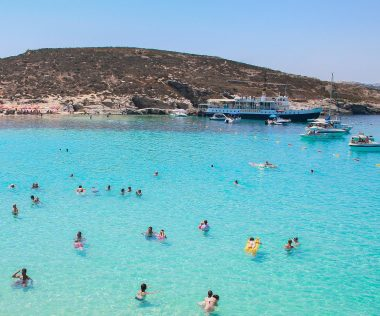 8 nap Málta  júliusban reggelis szállással és repülővel 58.200 Ft-ért!