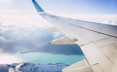TOP 10 légitársaság a világon 2019-ben!