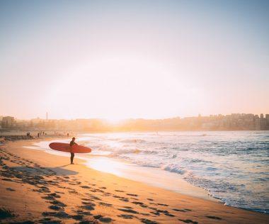 Brisbane, Gold Coast, Sunshine Coast: retúr repjegy + 11 éj négycsillagos szállás 368.000 Ft-ért!