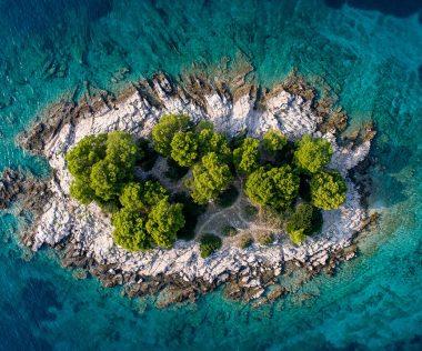 Ha Horvátországba készülsz, töltsd ki a regisztrációt!