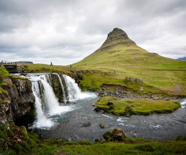 Különleges utazás: 8 nap Izland szállással és repülővel 84.580 Ft-ért!