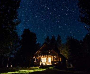 8 napos utazás Finnországba Lappeenrantába 77.000 Ft-ért!
