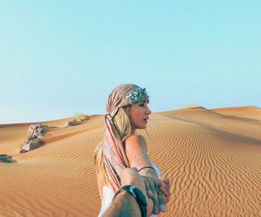 5 nap luxus Dubaj 4 csillagos szállással és repülővel 88.050 Ft-ért!