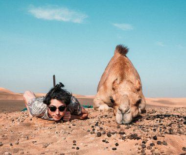 Elképesztő ár: 6 nap Dubaj szállással és repülővel 58.150 Ft-ért!