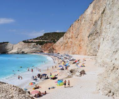 Járatnyitás: újabb görög város érhető el a nyári időszakban a Ryanair kínálatában: Preveza Aktion!