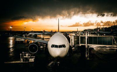Hivatalos: Augusztustól lép életbe az éjszakai repülés tilalom