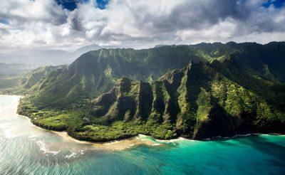 Legyen neked is Hawaii! 9 nap Hawaii-on, szállással és repjeggyel: 438.200 Ft-ért!
