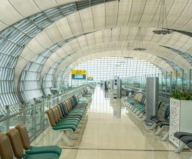 Sztrájk Luton és Heathrow repterein!
