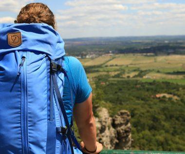 Tíz természetközeli célpont a Balaton-felvidéken