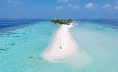 Álomutazás: 10 nap Maldív-szigetek szállással 203.500 Ft-ért!