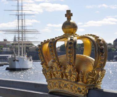 4 napos stockholmi hosszúhétvége központi szállással, repjeggyel 43.685 Ft!