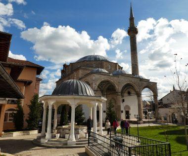 4 nap Koszovó, repjegy és szállás: 22.192 Ft