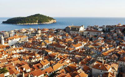 Mennyi?? Egy hét Dubrovnik, Horvátország repülővel 3 csillagos hotellel 53.850 Ft-ért!