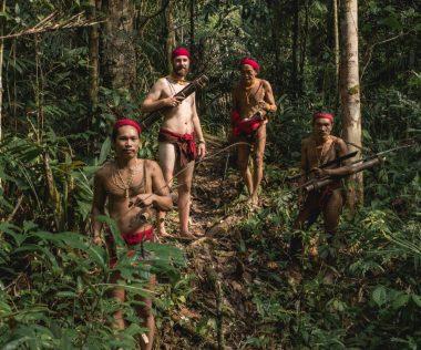 Hihetetlen történetek Indonéziából! Egy hétig ingyenesen nézhető film!
