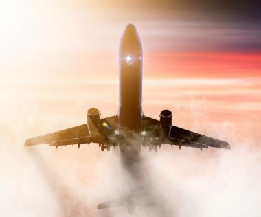 Ingyenes ablakszigetelési program a repülőtér közelében élő lakosság számára