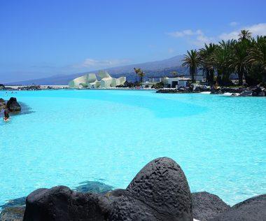 Ezt nézd: 8 nap Tenerife szállással és repülővel 65.300 Ft-ért!