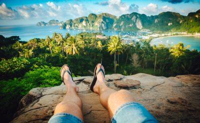 Ezt nézd: 12 nap Thaiföld, Phuket 179.500 Ft-ért!