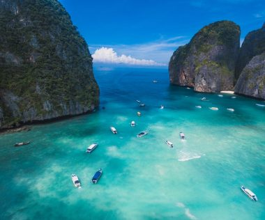 Télből nyárba: 9 napos felejthetetlen utazás Phuketre 201.450 Ft-ért!