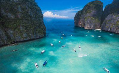 Ezd nézd! 10 nap Thaiföld, Phuket, szállással és repjeggyel: 188.700 Ft-ért!