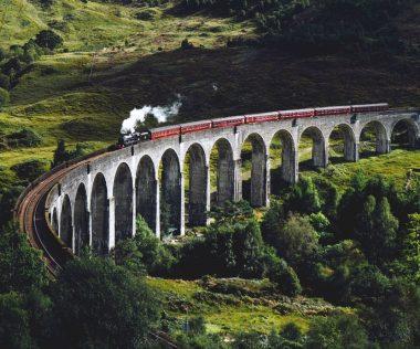 Hihetetlen lehetőség: 5 napos utazás Skóciába 31.380 Ft-ért!