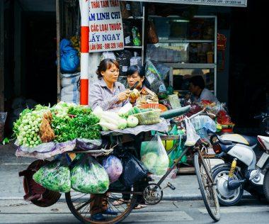 Különleges utazás: Tölts 11 felejthetetlen napot Vietnamban 168.425 Ft-ért!