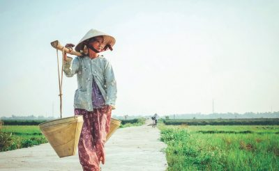 9 nap Vietnam, Ho Chi Minh City szállással és repülővel 185.950 Ft-ért!