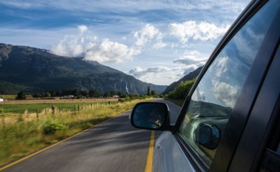 Autóval indulsz nyaralni? Erre tuti nem gondoltál!