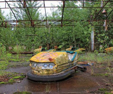 5 nap Kijev budapesti indulással, szállással 25.475 Ft-ért! Látogass el a közeli Csernobilba is!