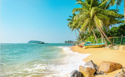 10 nap pihenés a legnépszerűbb maláj szigeten, Langkawin, szállással és repülővel: 157.800 Ft-ért!