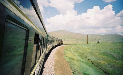 TOP 10 megálló a transz szibériai vasút mentén