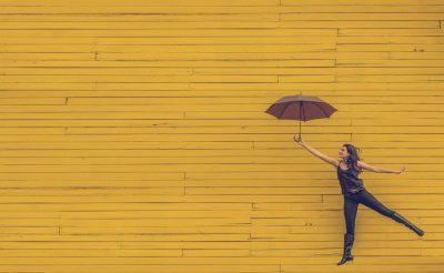 Rossz idő várható a nyaralás alatt? Esőprogramok a Balaton-parton!