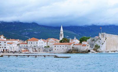 Nem hiszed el: 8 nap Montenegro, Budva szállással és repülővel 16.580 Ft-ért!