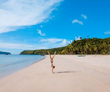 A világ csodája: Két hét Palawan, Fülöp-szigetek 169.700 Ft-ért!