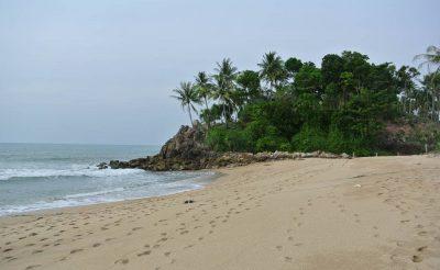 19. nap – Egy tökéletes sziget hátizsákos utazóknak