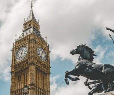 Nézd meg a második legnagyobb magyar várost! 5 teljes nap Londonban retúr repjeggyel, szállással 39.400 Ft-ért!