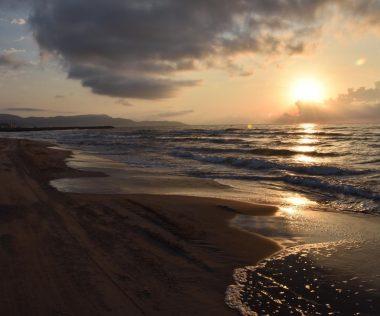 Ezt nézd: május végi hosszú hétvége a spanyol tengerparton repjeggyel, 3 éj szállással 31.900 Ft-ért!