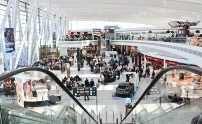Indulj korábban a repülőtérre: tetőzik a nyári csúcs a következő hetekben!