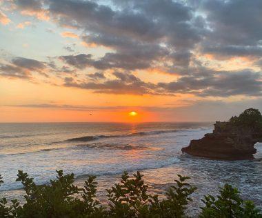 Kedvencetek: 9 nap Balin prémium légitársasággal, medencés szállodával 221.200 Ft-ért!