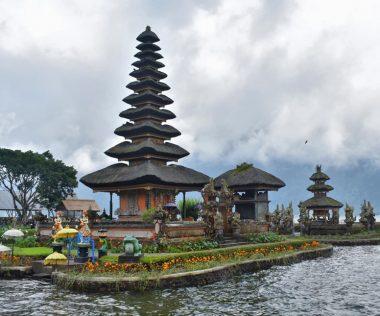 Télből a nyárba! 1 hét Balin ötcsillagos óceánparti szállással, Qatar repjeggyel 255.000 Ft-ért