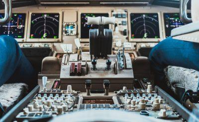 Egy férfi próbált bejutni a pilótafülkébe a Budapest–Reykjavík járaton