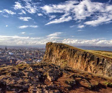 Tölts 5 csodás napot Skóciában szállással és repülővel 38.930 Ft-ért!