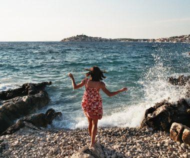 Lecsúsztál a nyaralásról? Ezeken a helyeken még októberben is napozhatsz!
