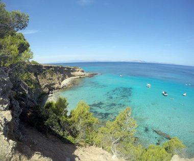 Titkos látnivalók és eldugott strandok Mallorcán