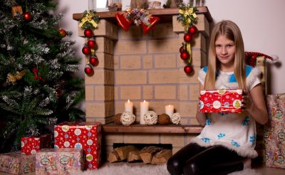 Különleges vendégposzt – Boldog Karácsonyt!