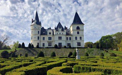 7 rejtett bakancslistás hely Magyarországon, amit látnod kell