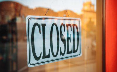 Csődöt jelentett az Amoma.com szállásfoglaló portál – mi lesz a foglalásokkal?